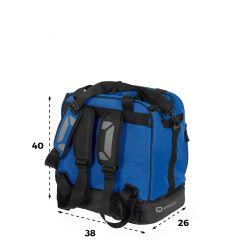 Stanno Pro Backpack Prime