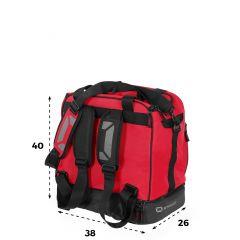 Pro Backpack Prime