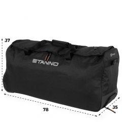 Stanno Premium Team Trolley Bag