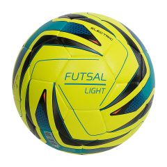 Stanno Futsal Electric Light