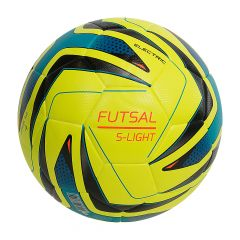 Stanno Futsal Electric Super Light
