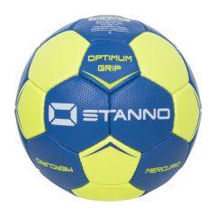 Stanno Mercurio Handball