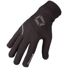 Stanno Running Gloves
