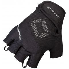 Stanno Cycling Gloves