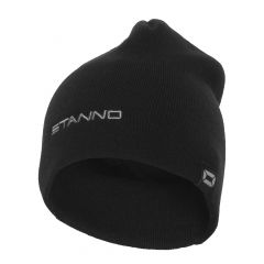 Stanno Training Hat