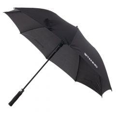 Stanno Paraplu