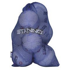 Stanno Ball Bag
