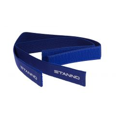 Stanno Sock Holder (One Size)