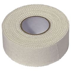 Stanno Prof. Sports Tape (2,5 cm x 10 m)