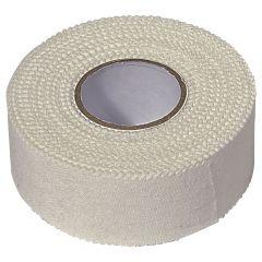 Prof. Sports Tape (2,5 cm x 10 m)