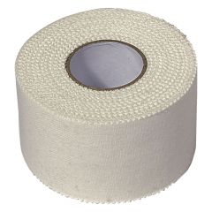 Stanno Prof. Sports Tape (3,8 cm x 10 m)