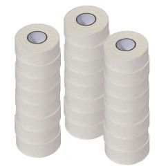 Stanno Prof. Sports Tape (25mm) 24 st