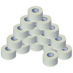 Stanno Prof. Sports Tape (38mm) 16 st