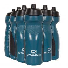 Stanno Centro Sports Bottle Set (6 pcs)