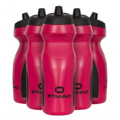Stanno Centro Sports Bottle Set (6 pcs)