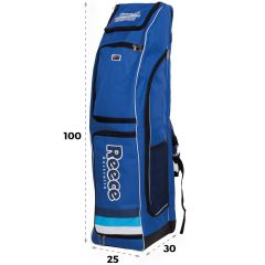 Reece Australia Giant Stick Bag