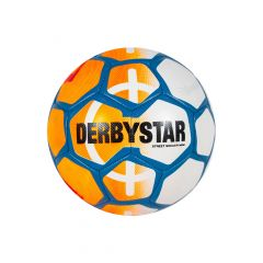 Derbystar Streetsoccer Mini ball