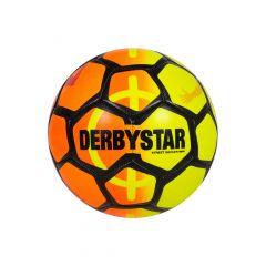Derbystar Streetsoccer Mini ball