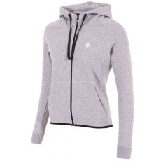 Reece Australia DANAS FZ Hoodie Limited Edition
