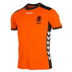 hummel Holland Limited Shirt