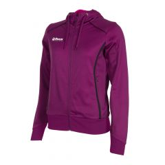 Reece Australia Core TTS Hooded Full Zip Ladies Special