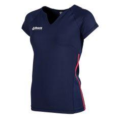 reece_australia Varsity Shirt Ladies
