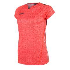reece_australia Varsity Shirt Limited Ladies