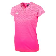 Reece Australia Ellis Shirt Limited Ladies