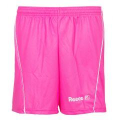 Reece Australia Porter Keeper Short