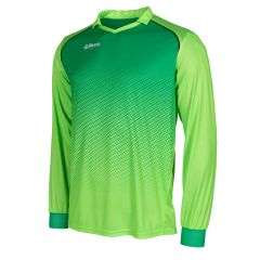 Reece Australia Mission Keeper Shirt