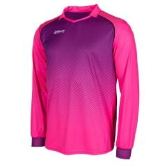 Reece Australia Mission Goalkeeper Shirt