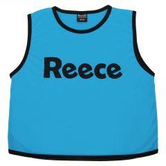 Reece Australia Overgooier