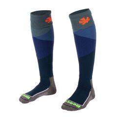 Reece Australia Hervey Socks
