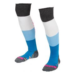 Reece Australia Highfields Socks