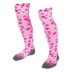 Reece Australia Highfields Sock