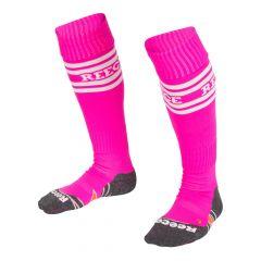 Reece Australia College Socks