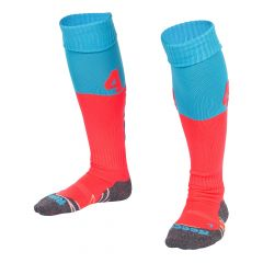 Reece Australia Numbaa Sock