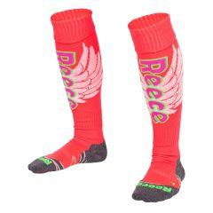 reece_australia Melville Sock