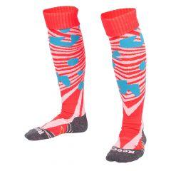 Reece Australia Melville Sock