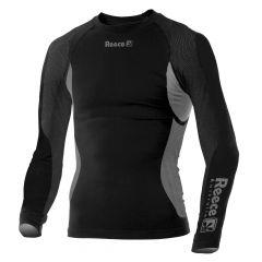 Reece Australia Seamless Bodywear unisex