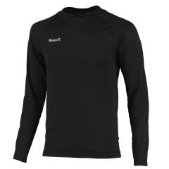 Reece Australia Baselayer Shirt l.m.