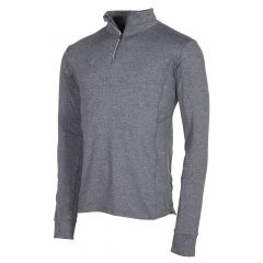 Performance Top Half Zip Men