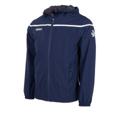 Reece Australia Varsity Breathable Jacket Unisex