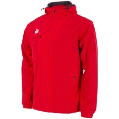Reece Australia Cleve Breathable Jacket