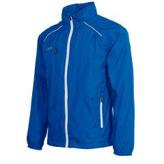 Reece Australia Breathable Tech Jacket Unisex