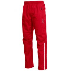 Reece Australia Breathable Tech Pants Unisex
