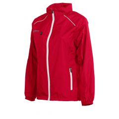 Reece Australia Breathable Tech Jack Ladies