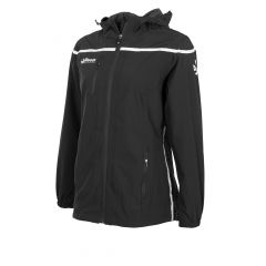Reece Australia Varsity Breathable Jacket Ladies