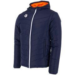 Reece Australia Mackay Puffer Jacket