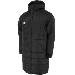 Reece Australia Tumby Long Coach Jacket